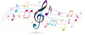 Music Instruments, what they are, why they matter and where'd they go?